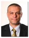 Alexander Goncharenko, 6th dan, Ukraine