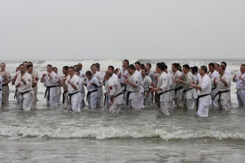 BELGIAN SPRING  CAMP 2012